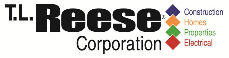 TL Reese Corporation